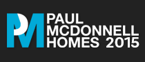 http://www.paulmcdonnellhomes.co.nz